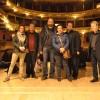 Argentina Blog – Rosario | Teatro El Circulo